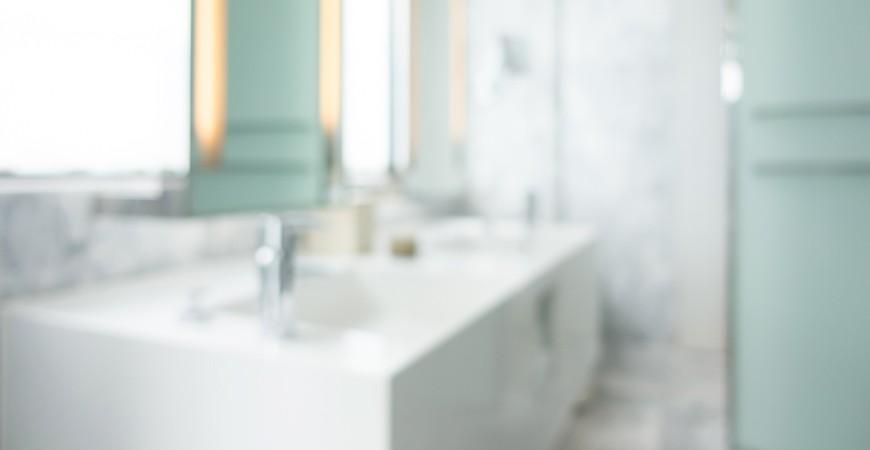 5 consejos para la reforma de tu baño