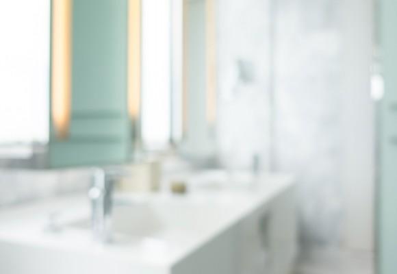 Mamparas para baños pequeños ¿cómo escoger la más adecuada?