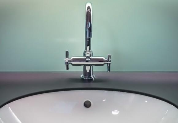 Tendencias en diseño de baños para 2020